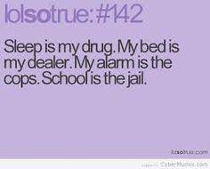 True,true