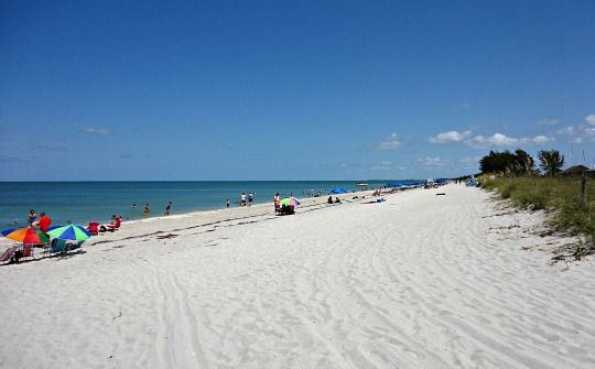 For The Best Vacations Captiva Beach Florida Island Matlacha