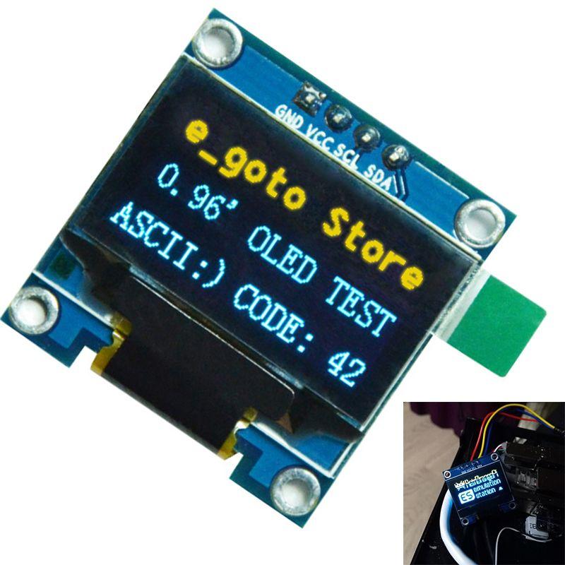 1Stk S12M-SDUCL07 Drehstahl Wendeplattenhalter Klemmhalter für DC**0702** Neu