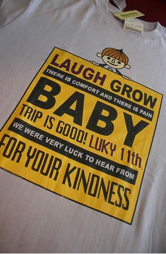 Funny Engrish Signs Funny Signs Humor And Funny Life - Hilariously translated asian shirts