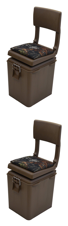 Deer Blind Chairs The Best Deer 2017