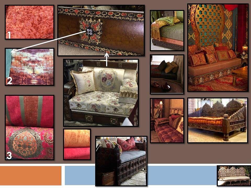 Interior Furniture Mjls Dubai Doha Dammam Ksa Khobar