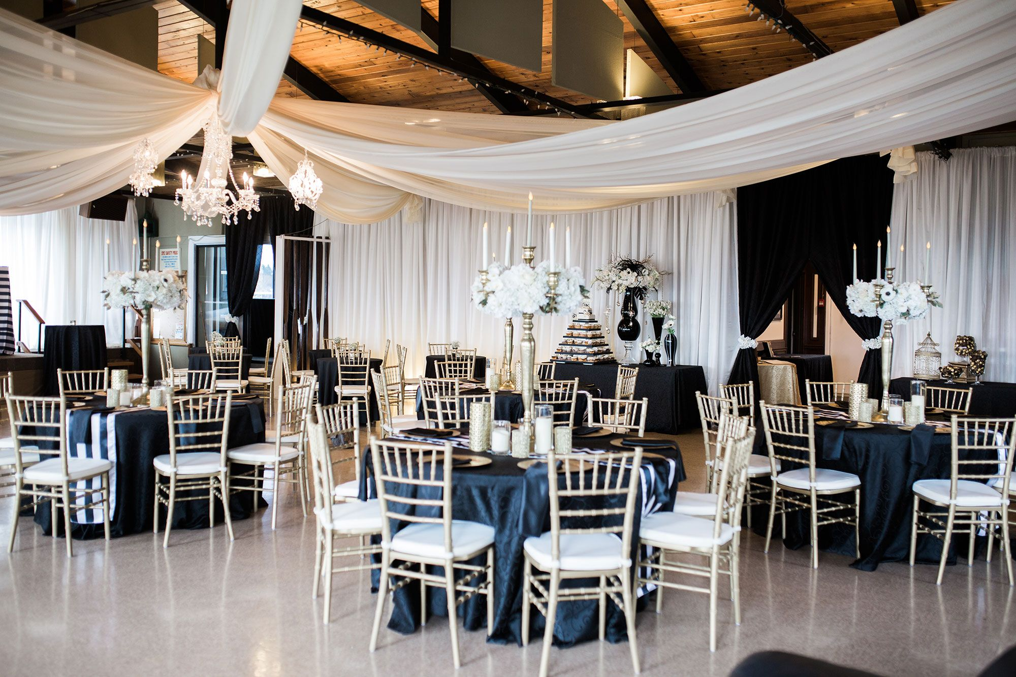 Sarnia Wedding Photographer Sarnia Yacht Club Mitch And