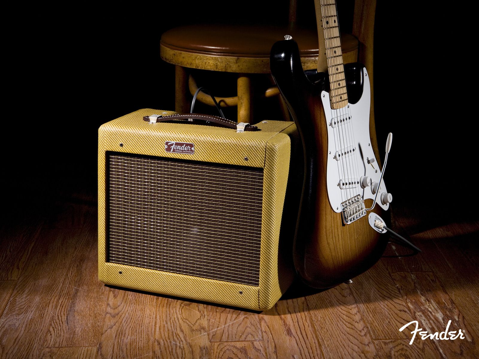 fender stratocaster hd wallpaper wallpapers pinterest fender