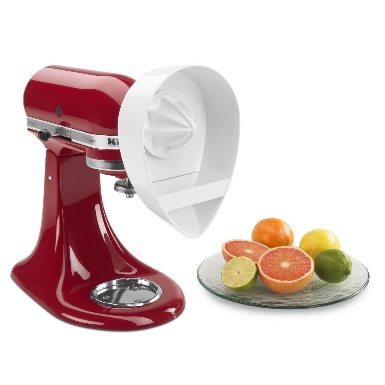 Kitchenaid mixer attachments various things i want