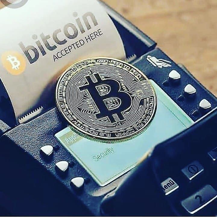 Do not delay!! Invest in bitcoin today. With a minimum investment of just $500 you can earn as much...