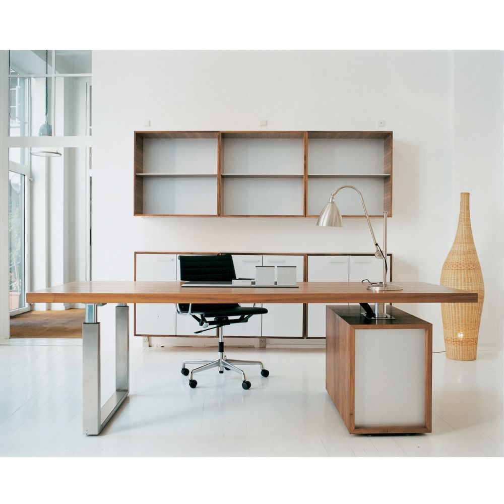 Go Desk Master Table Suite Ny Http Www Suiteny Com Product
