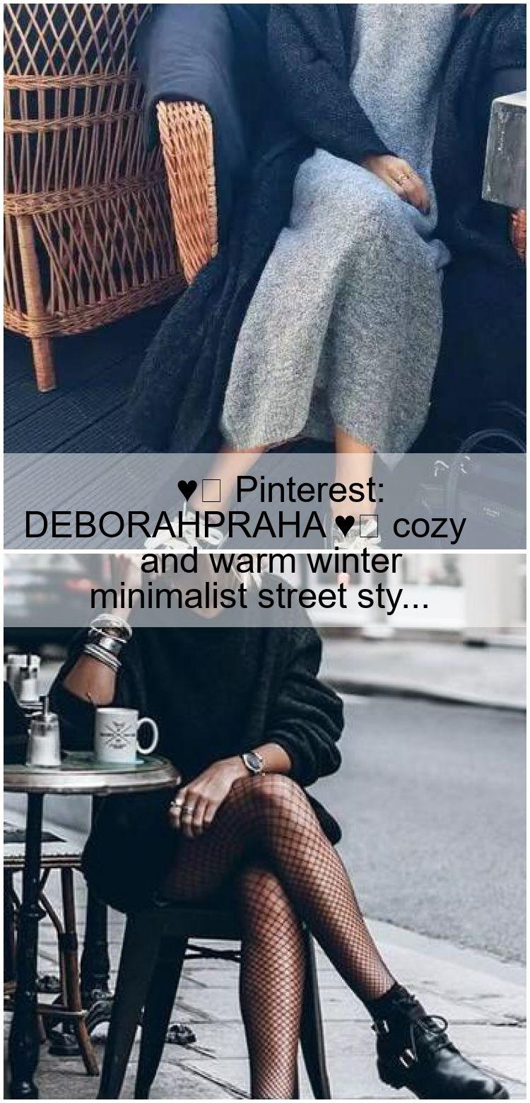 Pinterest DEBORAHPRAHA  cozy and warm winter minimalist street sty  Pinterest DEBORAHPRAHA  cozy and warm winter minimalist street sty