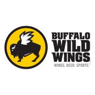 Logo Of Buffalo Wild Wings Buffalo Wild Wings Gift Card Buffalo Wild Buffalo Wild Wings