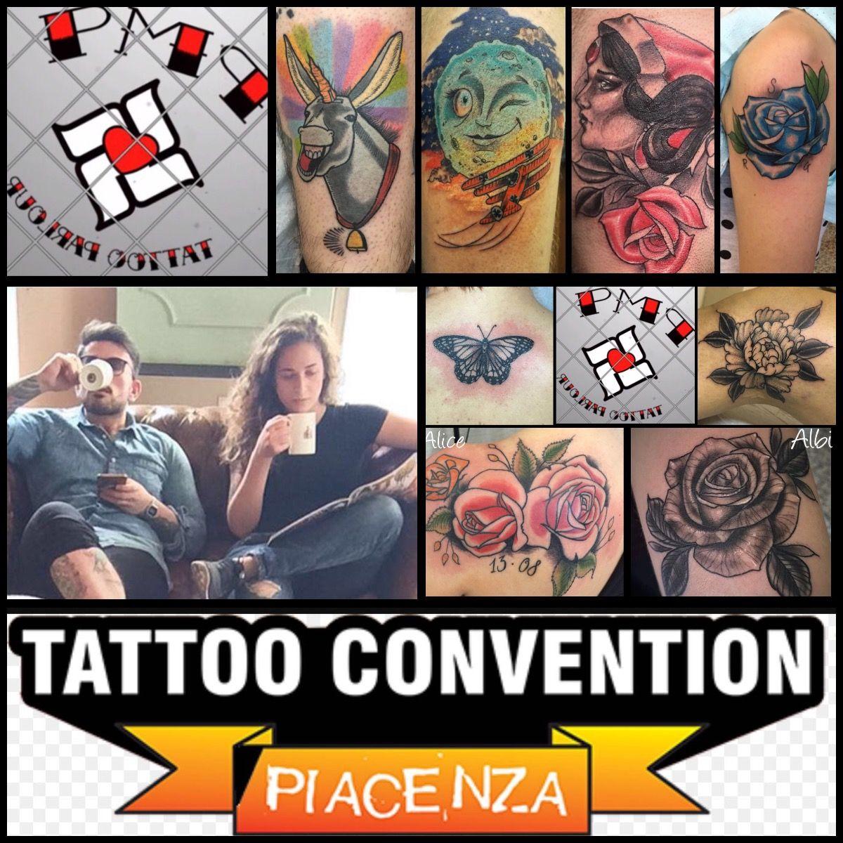 Saremo presenti alla Convention di Piacenza per info e app. contattateci o passate in studio mix#tattoo#tattoos#tattooink#ink #love #instagood #lovetattoo #special #amezing #convention #yes#instacool #facebook #blackandwhite #piacenza #socool #tattooblack #sky #yes #instagood #instacool #color #picoftheday #photooftheday #pic @one_tooth_three @albi_pmp_tattoo @pmp_tattoo_parlour