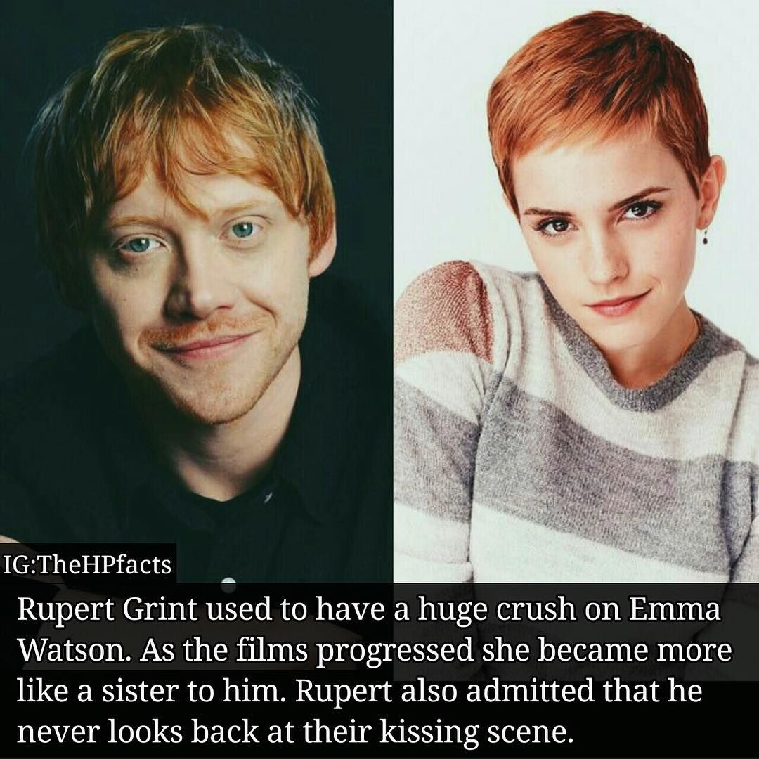 Do You Ship Romione Or Harmione Comment Follow My Memes Page Harrypotterring Harry Potter Jokes Harry Potter Ships Romione