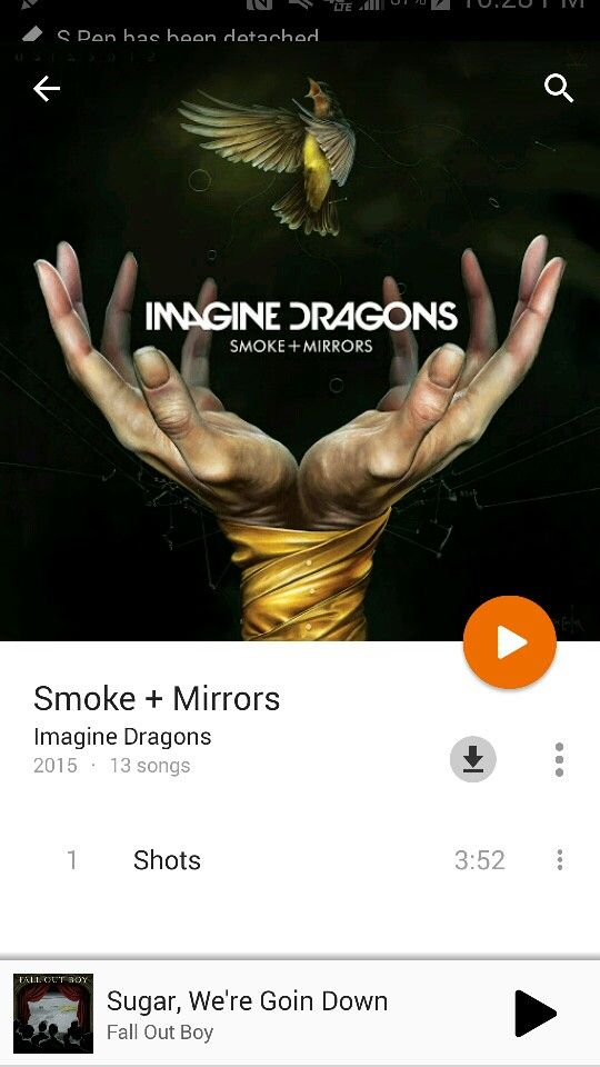 I Bet My Life Imagine Dragons Chords - 4 betting tips