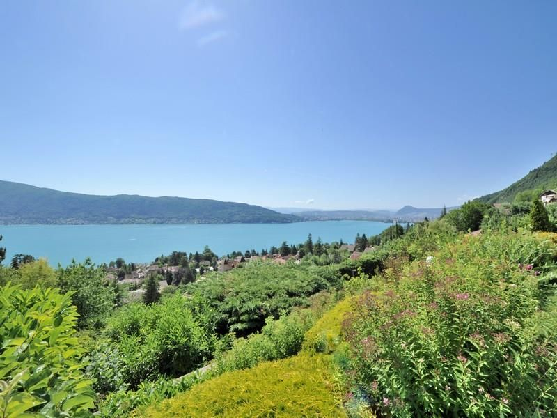 Villa avec vue lac | Other Rhone-Alpes Any Cities In Rhone-Alpes Single Family Home Home for Sales Details