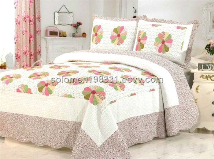 Quilt Comfort Home Products Catalog Quilt Comforter Bedding