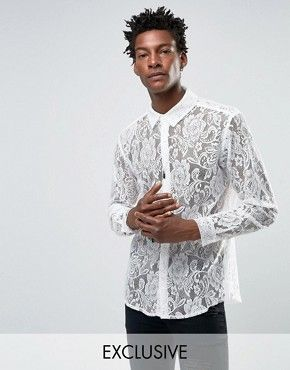 06a91fa8b8f1 Men's shirts | Men's going out & long sleeve shirts | ASOS | wedding ...