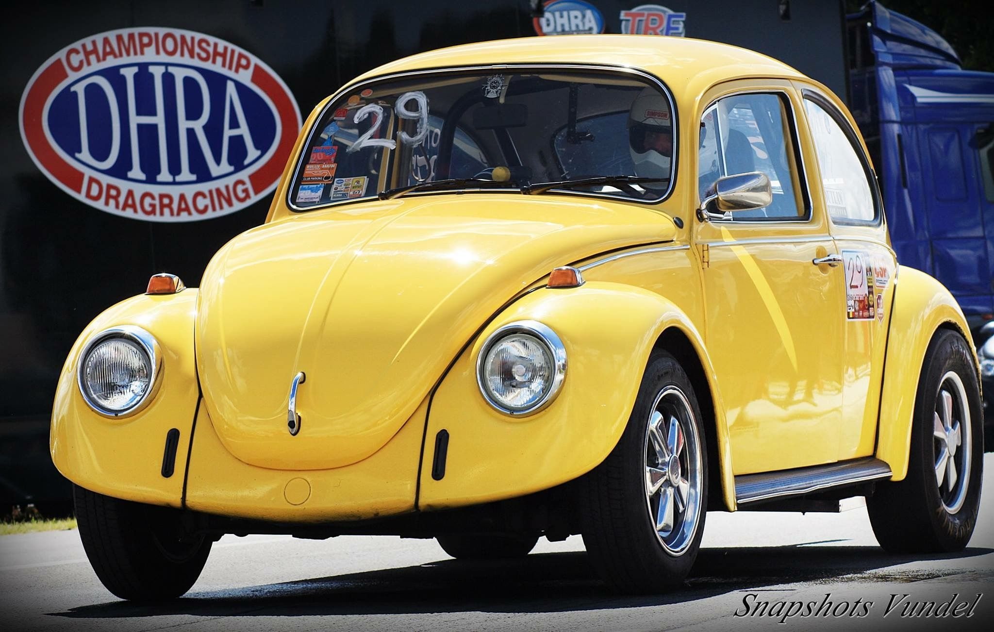 Love Bug With Images Hot Cars Antique Cars Love Bugs