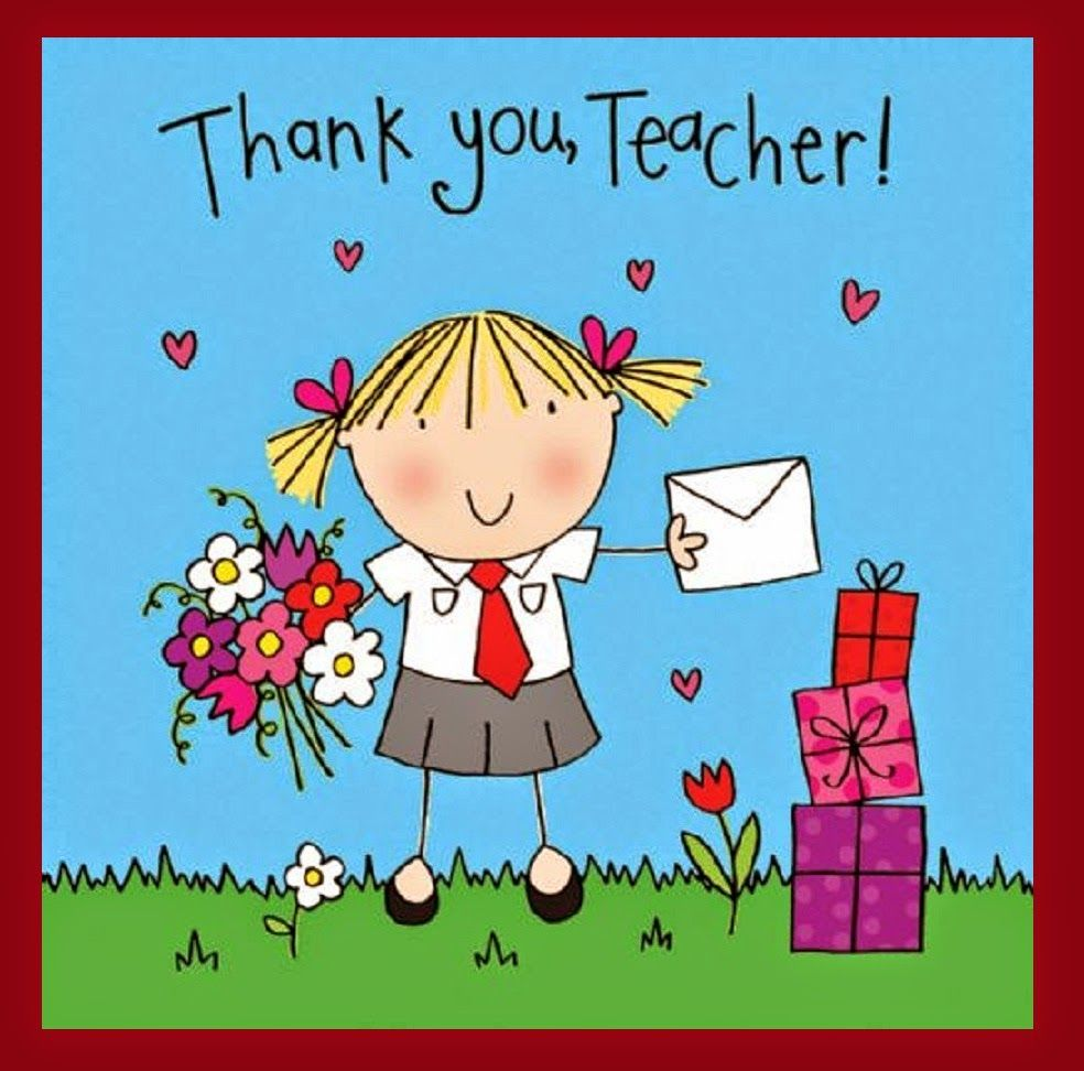 Awesome Teachers Day Images For Hike Teachers Day Card Teachers Day Happy Teachers Day Card