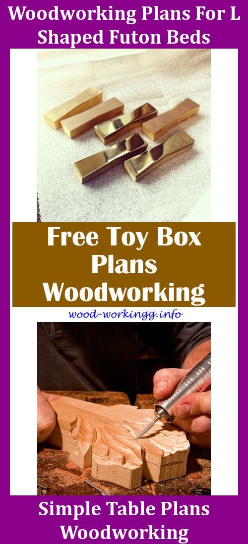 Woodworkingideas free dresser plans woodworking quilt ladder racks woodworkingideas free dresser plans woodworking quilt ladder racks woodworking plans 110 mobile router table plan pdf downloadable woodworking diy greentooth Gallery