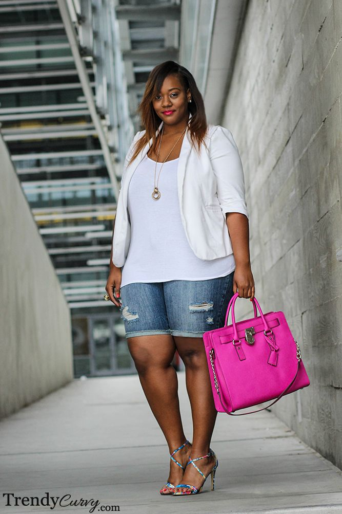 trendy curvy  plus size fashion  style blog in 2020