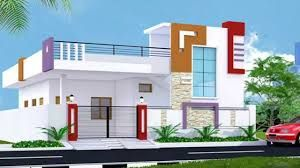 Image Result For Elevation Also Small House With Car Parking Construction  Google Search Rh Pinterest