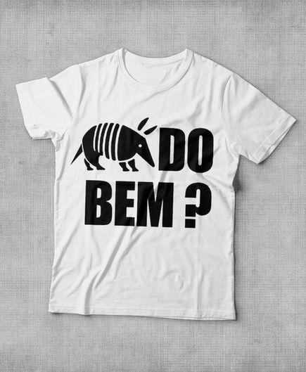 b680e873b Comprar Camisetas engraçadas na Saara