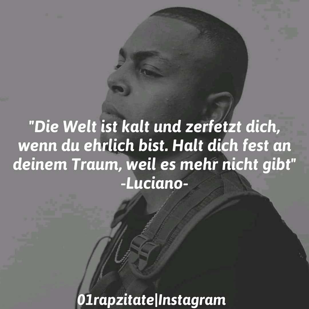 #love songs rap #01RAPZITAE#01#RAP#ZITATE#GERMANY#BADENWÜRTTENMBERG#OFFENBURG#OG#RAPLOVE#SELFMAD... - Bilder für Sie - Picgram Website