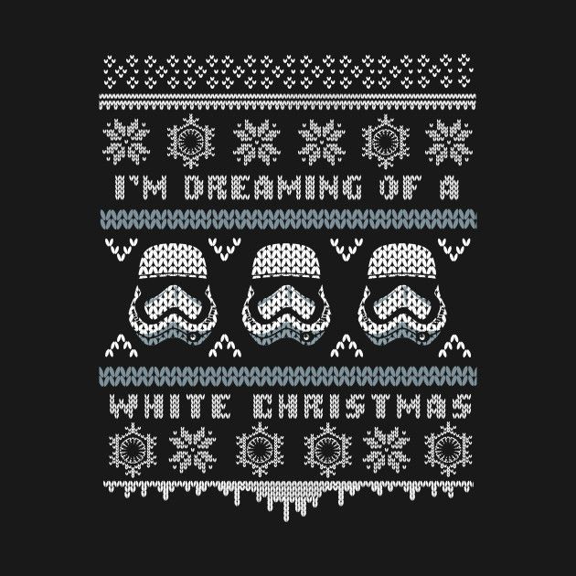 Star Wars Christmas Sweater Designs Created By Dc Visual Artscrush That Christmas Party All Star Wars Christmas Star Wars Quotes Star Wars Christmas Sweater