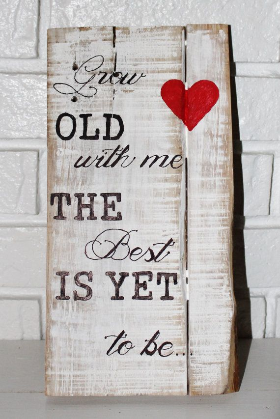 Hey, I found this really awesome Etsy listing at https://www.etsy.com/listing/220930344/valentines-day-wedding-anniversary-gift