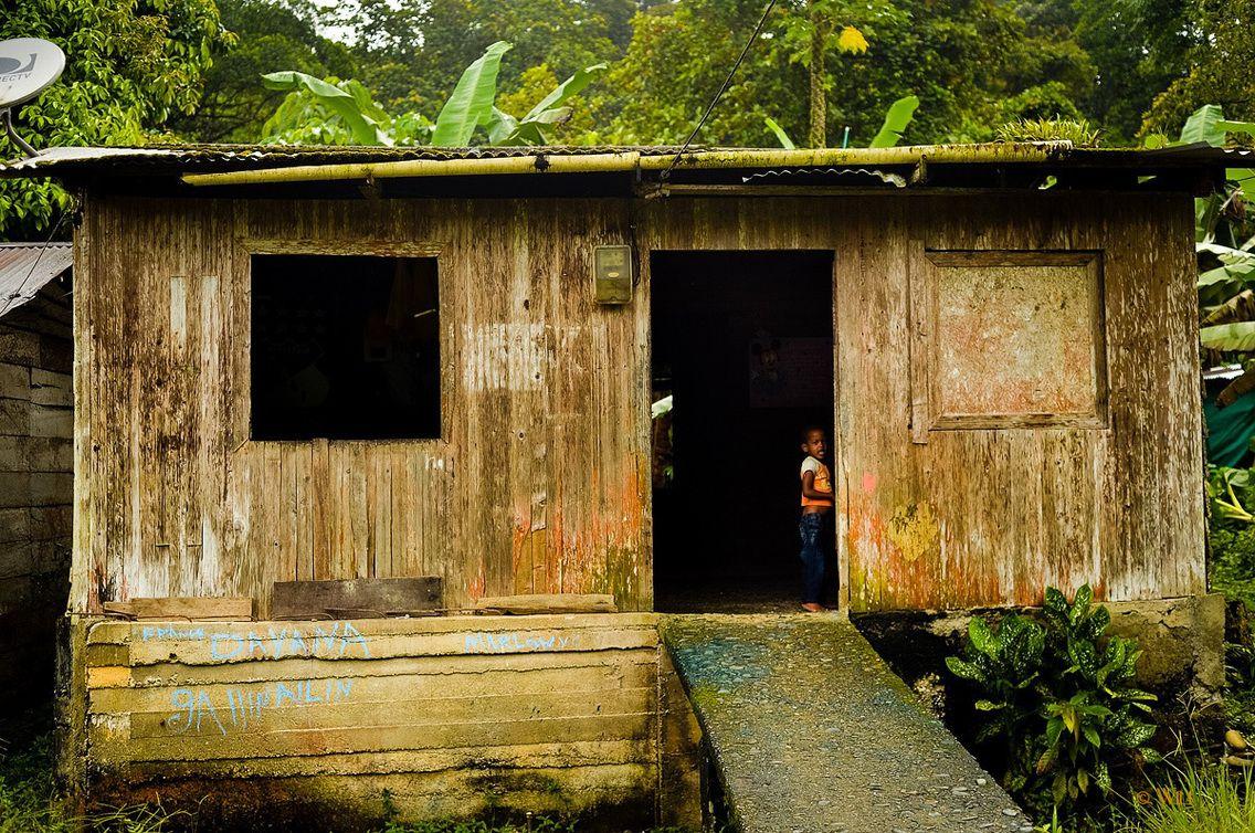 Will Fotografia Proyecto Personal Will Cali Colombia San  # Muebles Cipriano