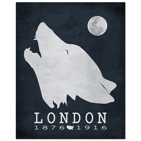 Jack London Call Of The Wild Jack London Call Of The Wild London