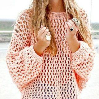 Modèles de tricot d'été au crochet – Mimuu.com   – Örgüler