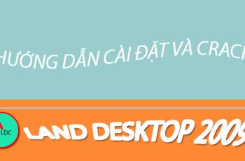 free download autocad land desktop 2009 full version 64 bit