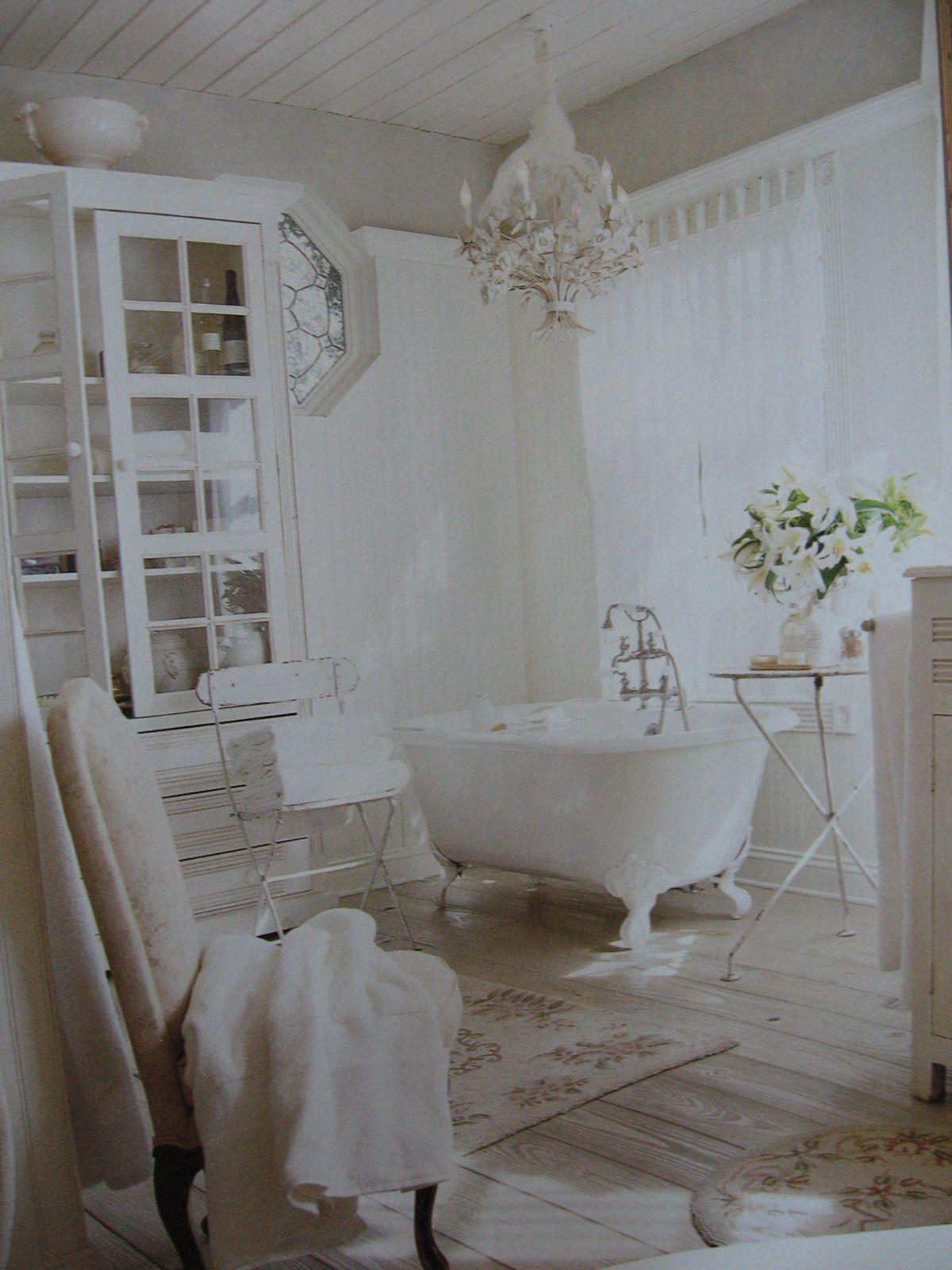 Pin by Esther van Eijk-Meijer on bathroom inspirations | Pinterest ...