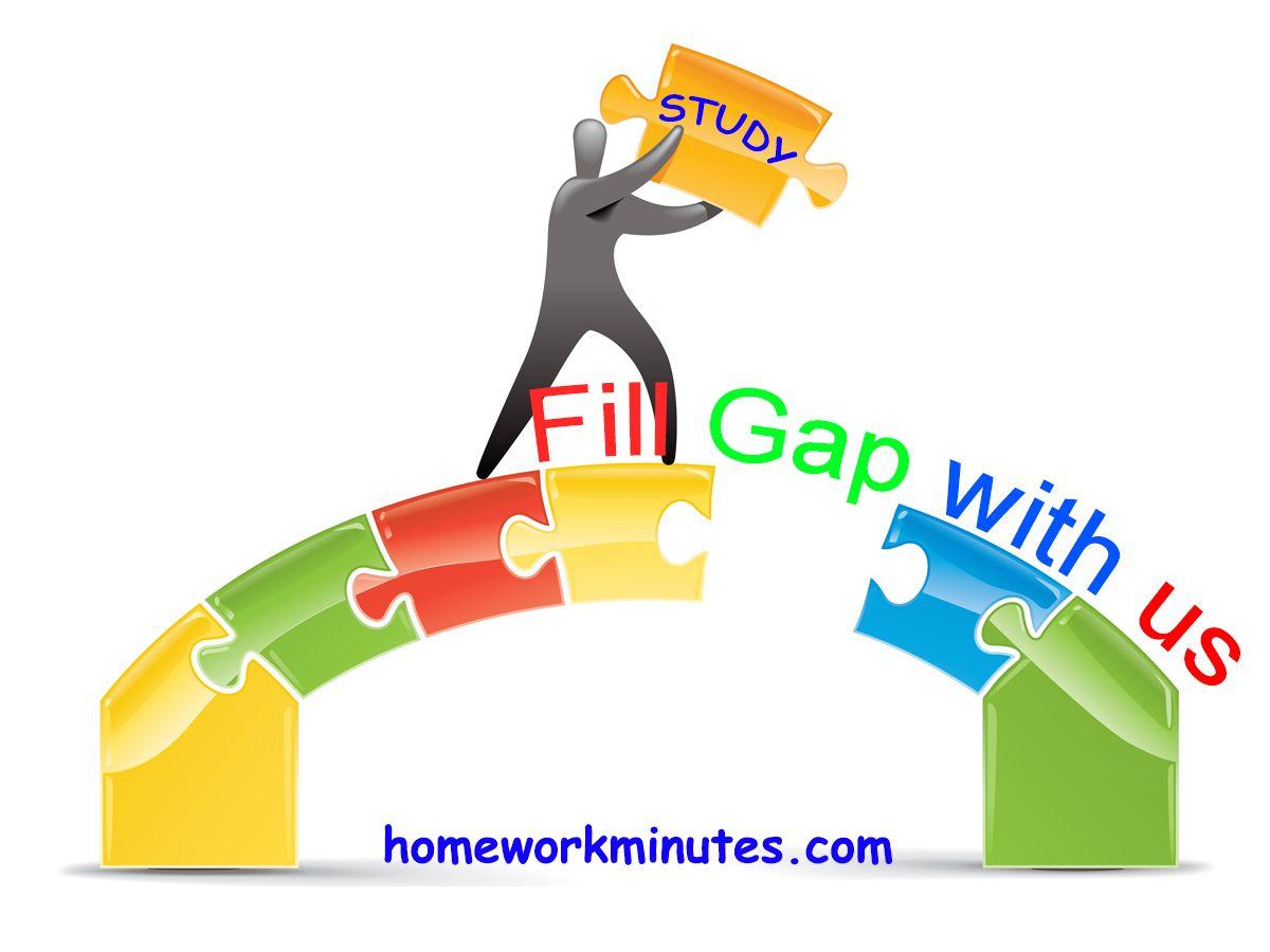 Homework help canada free