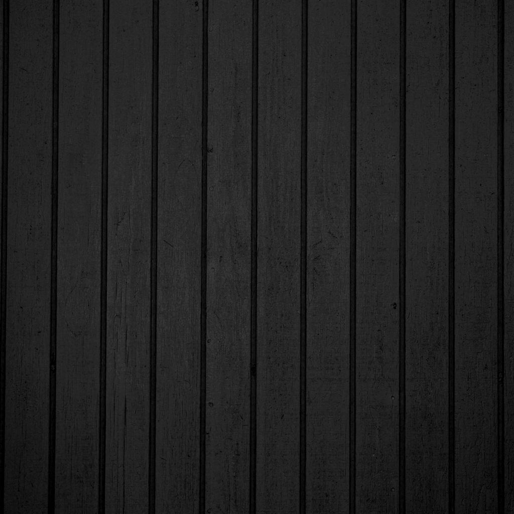 Black Wood Textures Ipad Air Wallpaper Download Iphone Wallpapers Ipad Wallpapers One Stop Downlo Black Wood Texture Dark Wood Texture Wood Texture Seamless