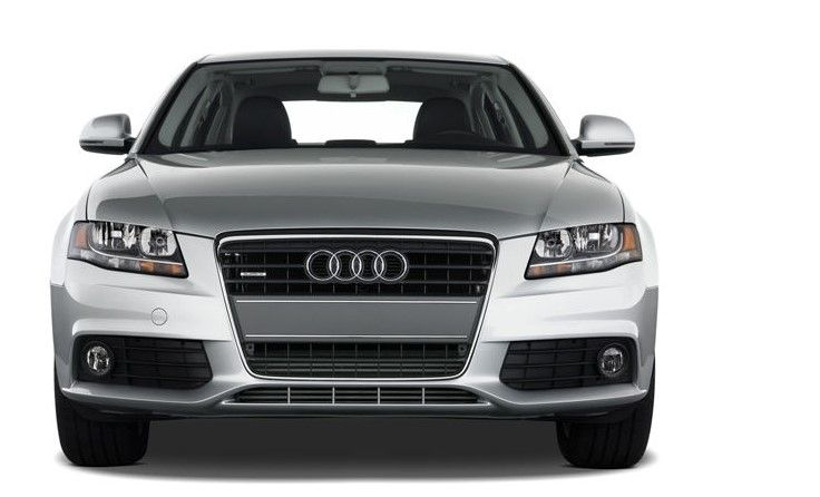 2012 audi a4 owners manual car pinterest audi a4 and cars rh pinterest com audi a4 owners manual 2013 audi a4 owners manual 2018