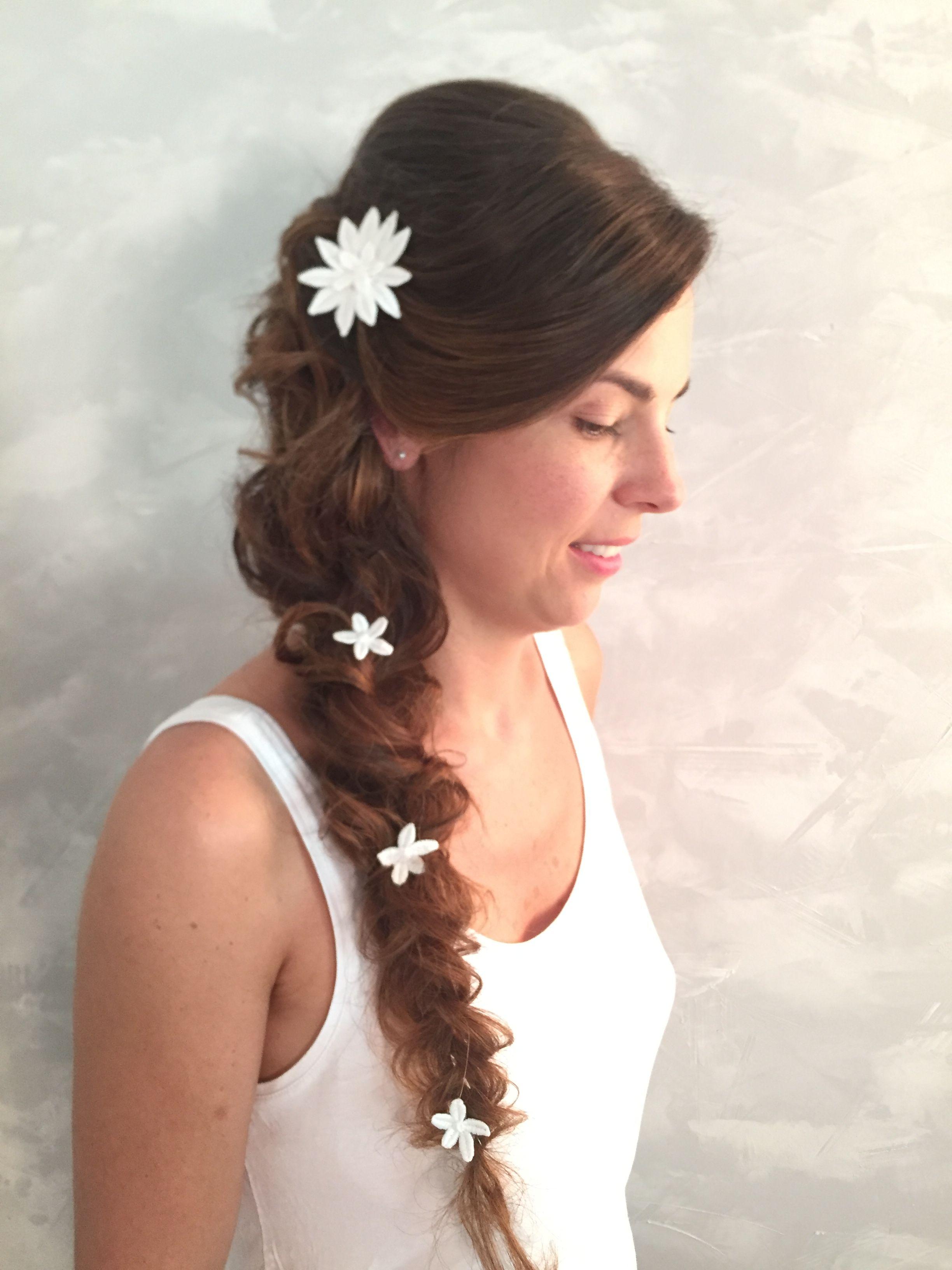 Mariee Sahra Coiffee Par Planet Hair Coiffure Coiffure Mariage Mariage Coiffure