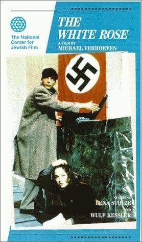 Download Die weiße Rose Full-Movie Free