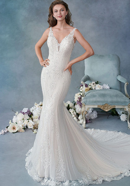 Tatum Wedding Dresses Bridal Wedding Dress Styles