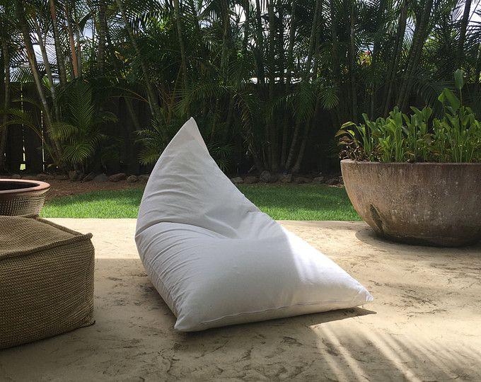 Envelope Bean Bag Chair LINER