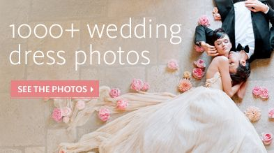 this is the best website! has everything you could possibly need for wedding ideas from DIY guest books & flowers to reception ideas and wedding traditions. and SO MANY PICTURES. every women who ever plans on getting married NEEDS TO PIN THIS.