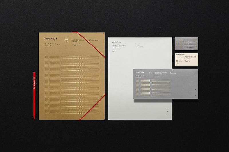 Pin By Rich Dahl Designyourlife On Graphics Packaging Design Good Quotes Too Identity Corporate Identity Design Film Identity