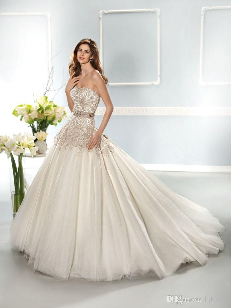 Wholesale 2014 Buy Best Selling 2014 Collection Sweetheart
