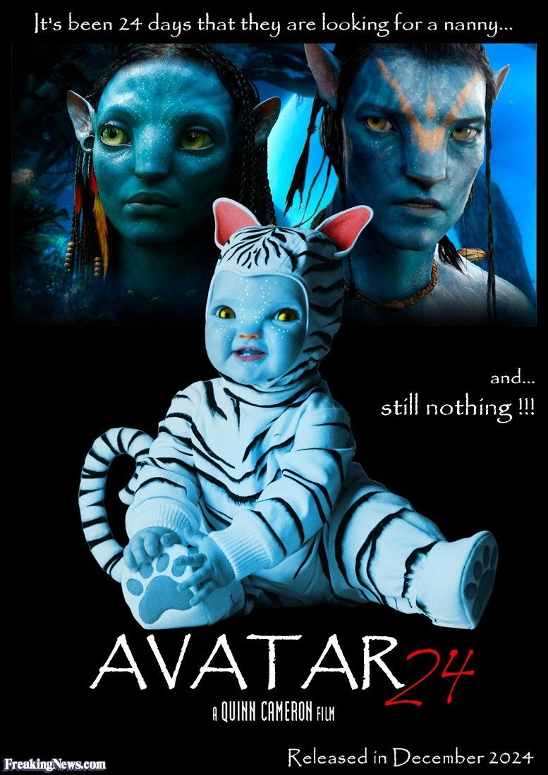 Avatar 2 avatar movie posters poster