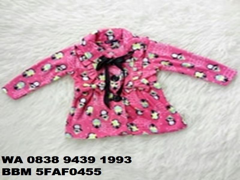 32f341d2cd2ca00e95a59dd48d2f168d baju anak import korea, baju anak import grosir, baju anak import,Baju Anak Import China