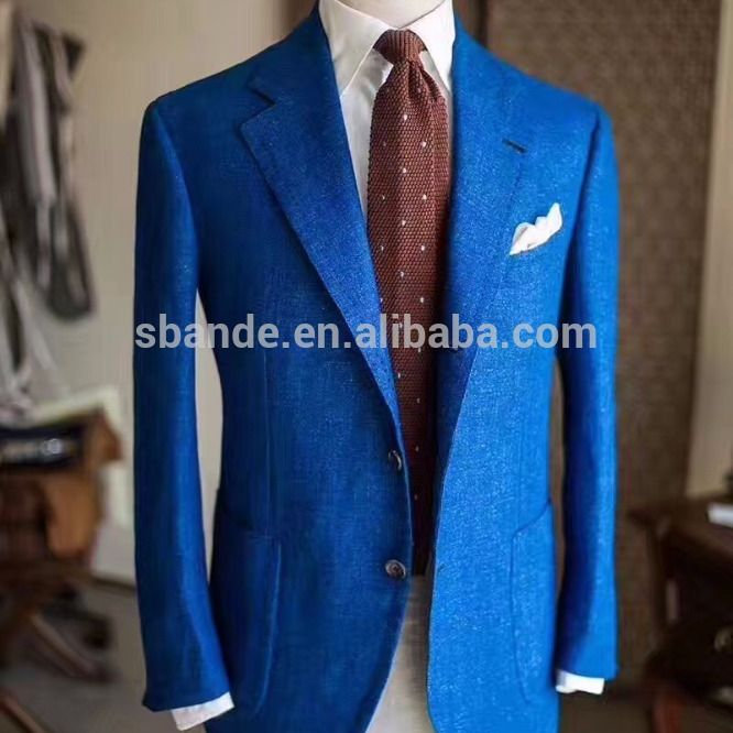 ff52ab5cbb6 100% Wool Material and Adults Age Group business suit
