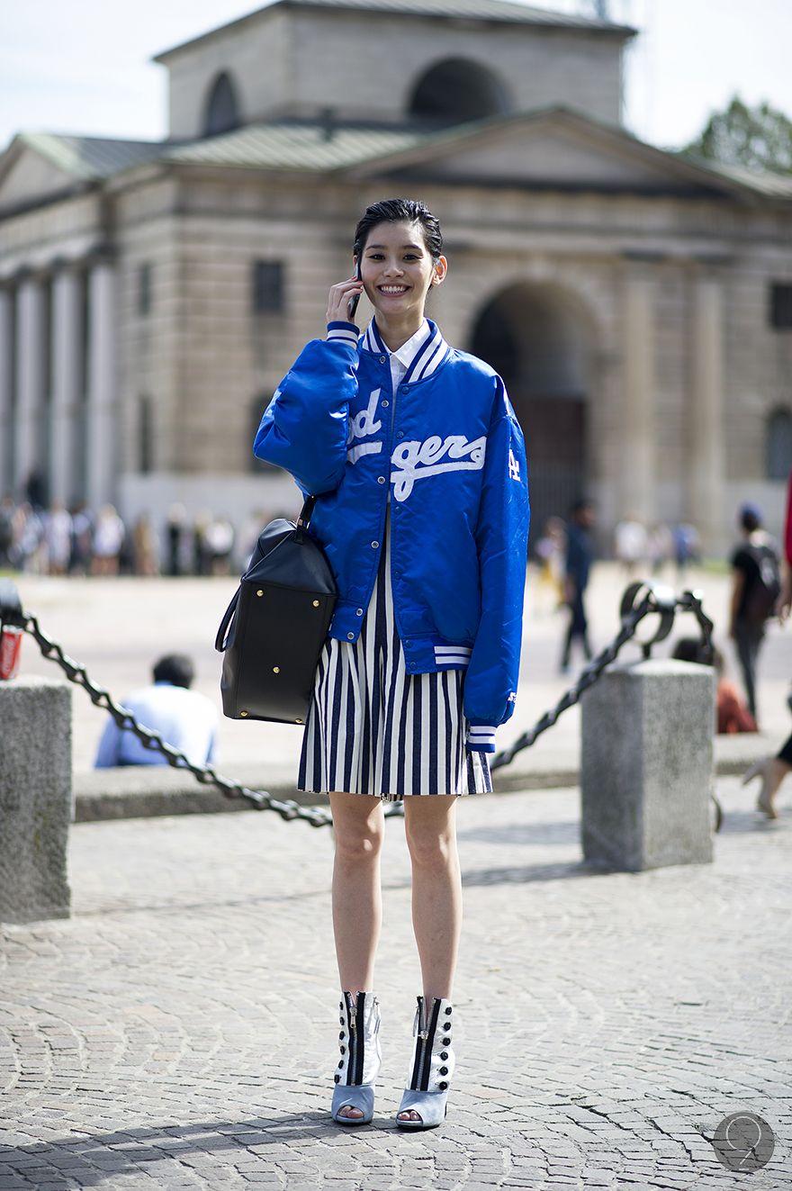 I'm Koo / 135  // #Fashion, #FashionBlog, #FashionBlogger, #Ootd, #OutfitOfTheDay, #StreetStyle, #Style