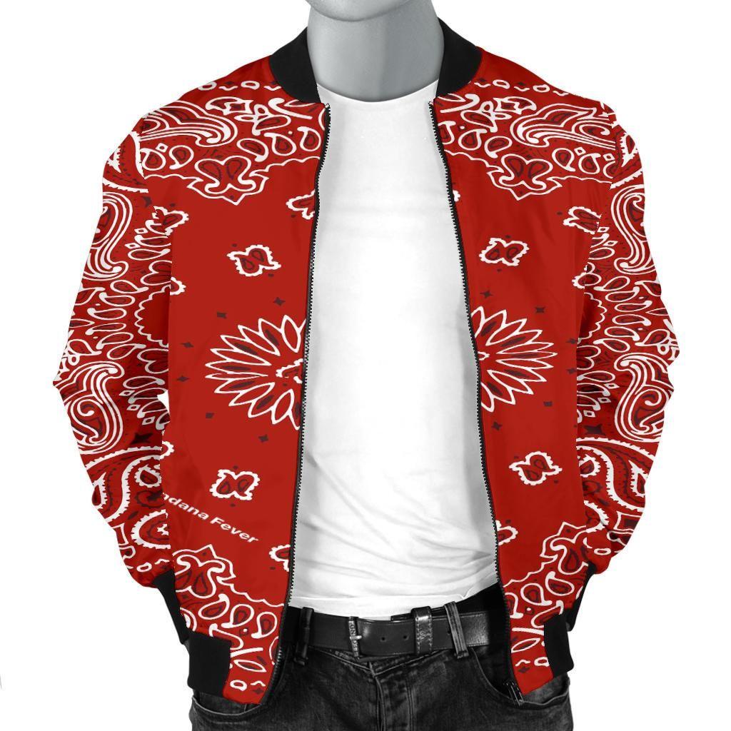Red Bandana Paisley Print Custom Men S Jacket Bandana Fever In 2021 Paisley Jacket Red Bandana Red Bandana Shoes [ 1024 x 1024 Pixel ]