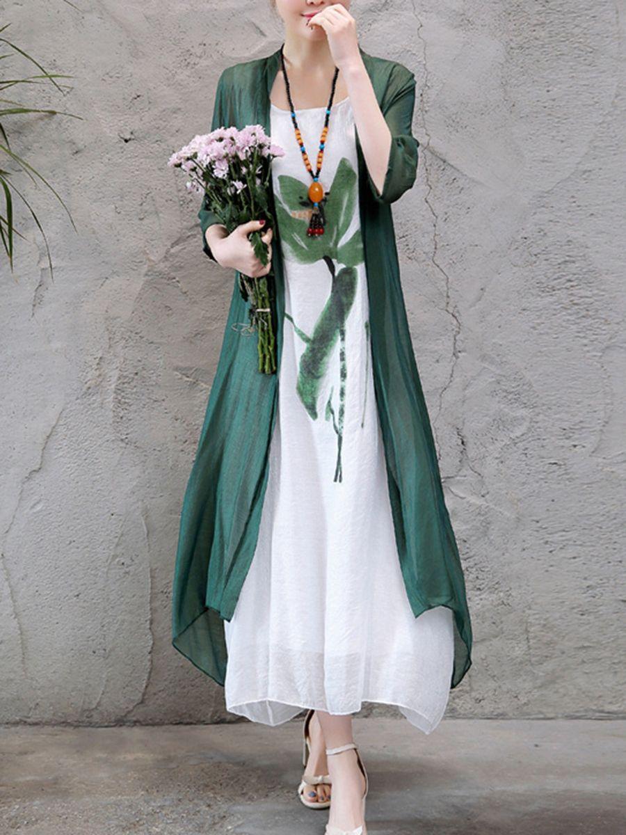 платье в стиле блок колор купить