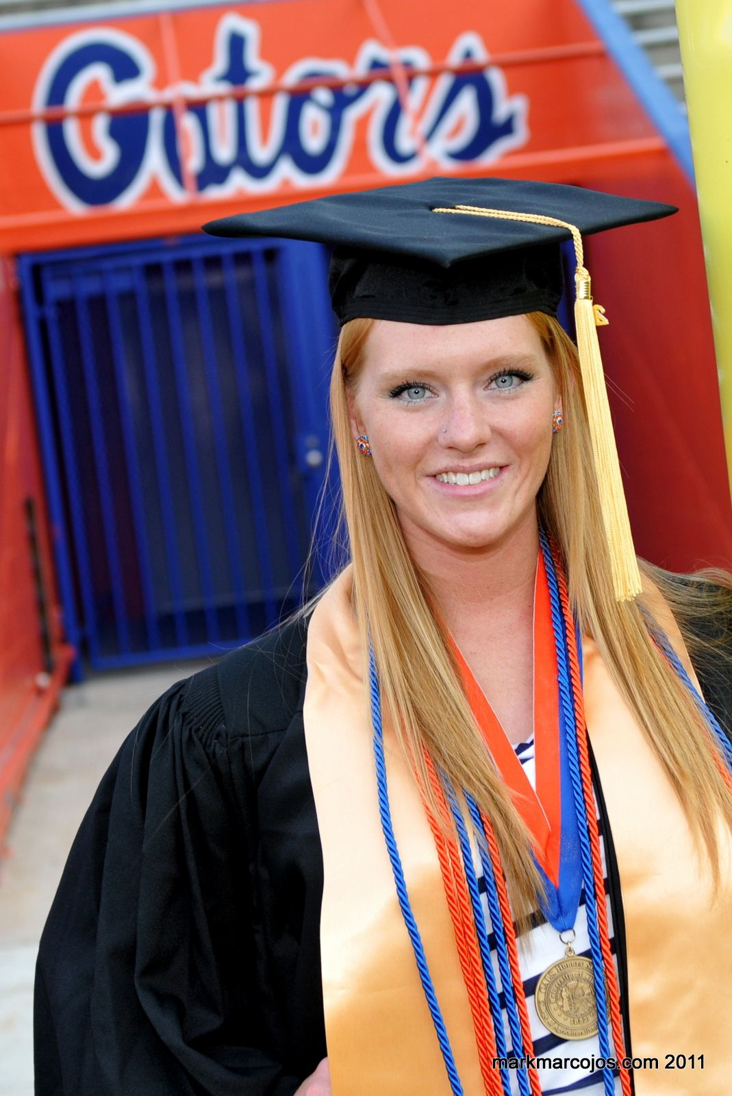 uf graduation poses | Congratulations on your amazing double major ...